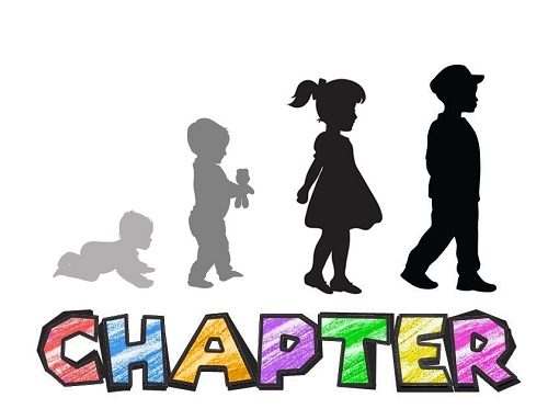 CHAPTER_resized