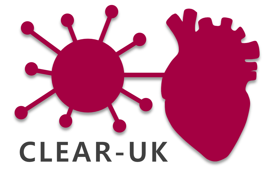 CLEAR-UK