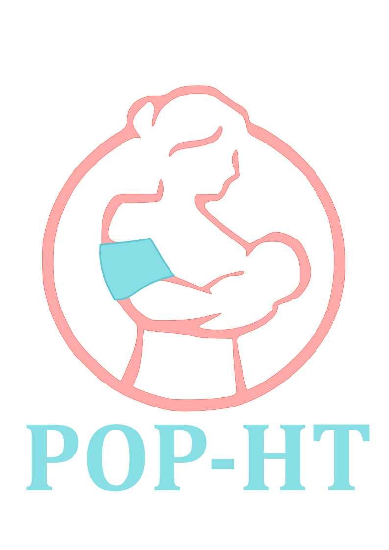 POP-HT
