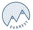 EVAREST logo2