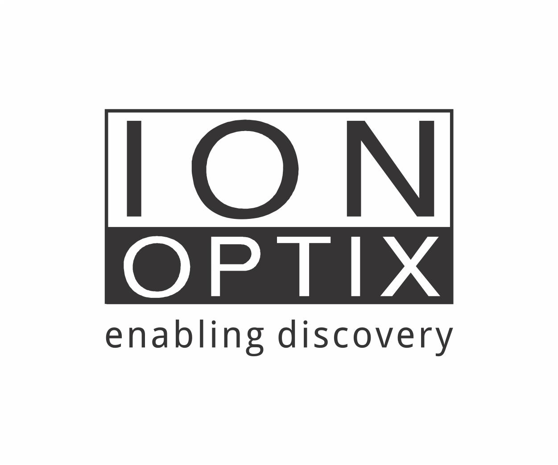 IonOptix.png
