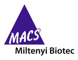 Miltenyi Biotech.png