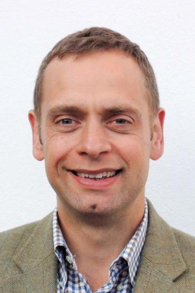 Adam Mead