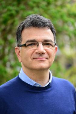 Enzo Cerundolo