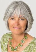 Georgina Hall