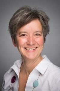 Katja Simon