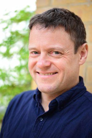 Tom Milne