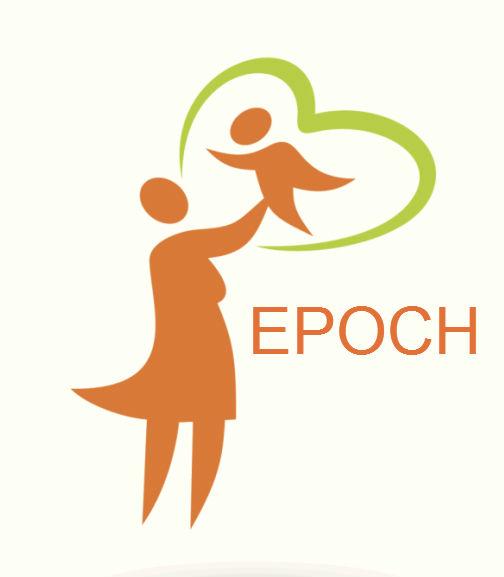 EPOCH Study Logo