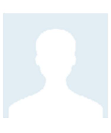 Blank profile CDC