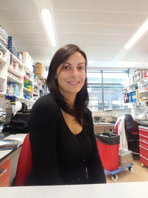 Chiara Cursi