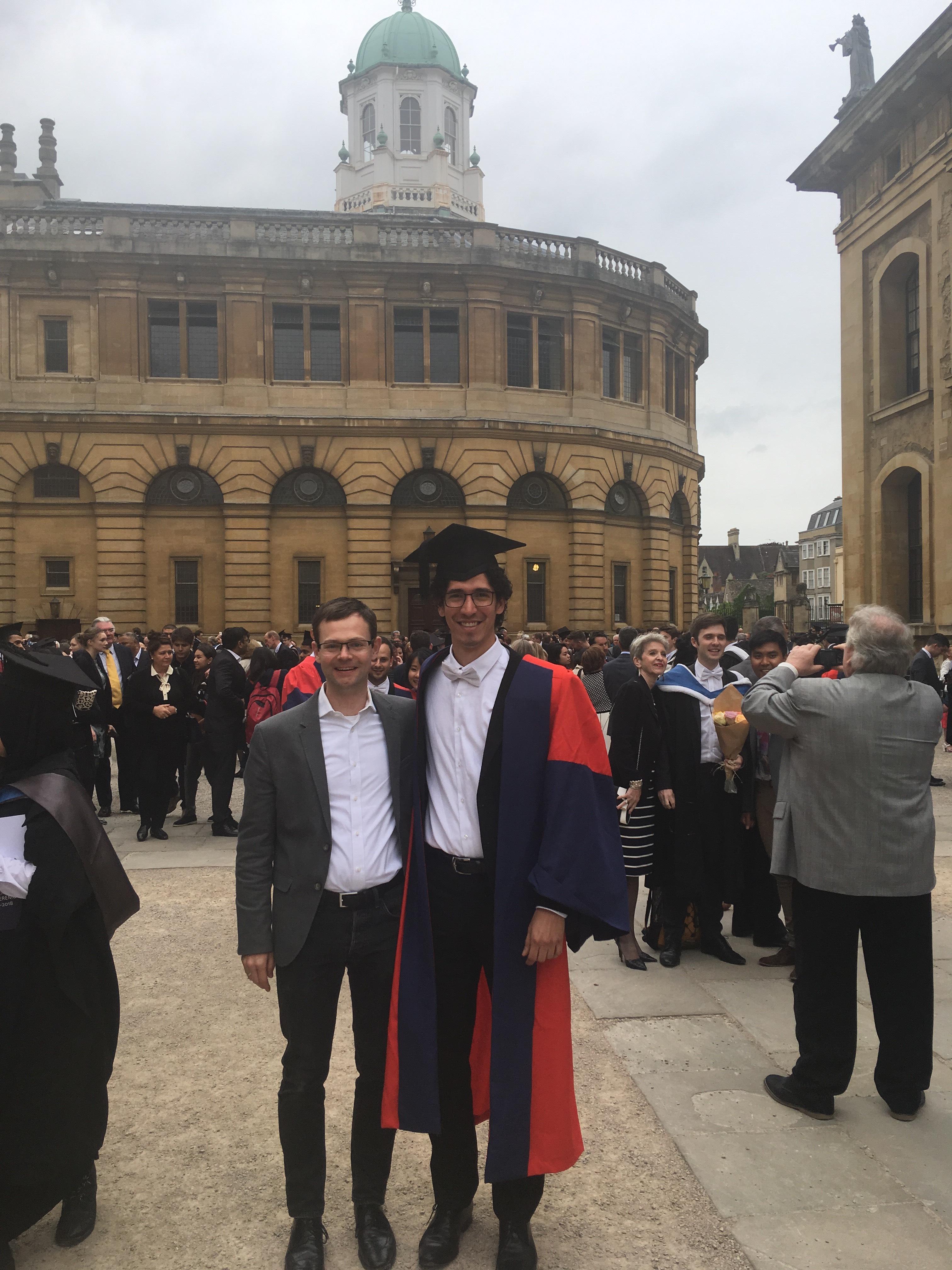 Gregorio_graduation.jpeg