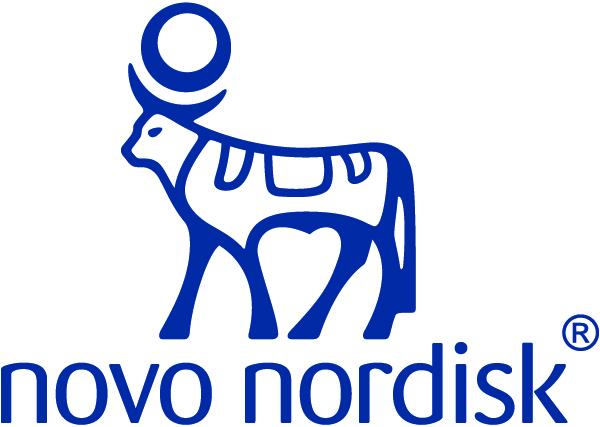 2020 NN logo.jpg